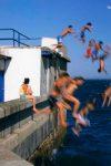 """NEUTRA14 CIUDAD-PUERTO Magazine. """"Bay of Cadiz Project"""", 2006"""
